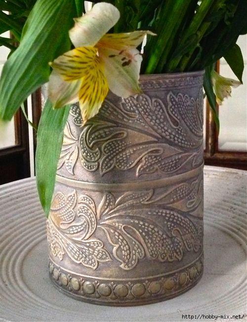 Wallpaper-Vase-cu-wlogo-3411 (500x650, 277Kb)  tutorial