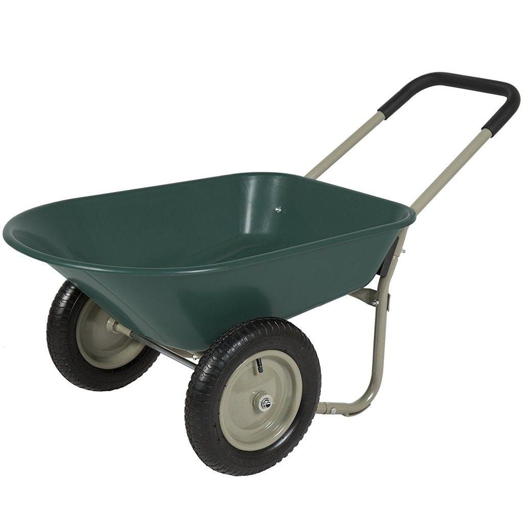 home depot garden cart - Home Depot Garden Cart