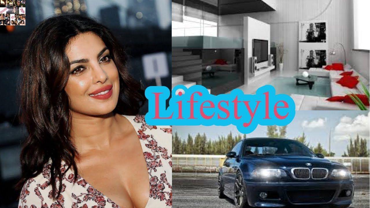 Priyanka Chopra House And Cars - Deepika Padukone Age
