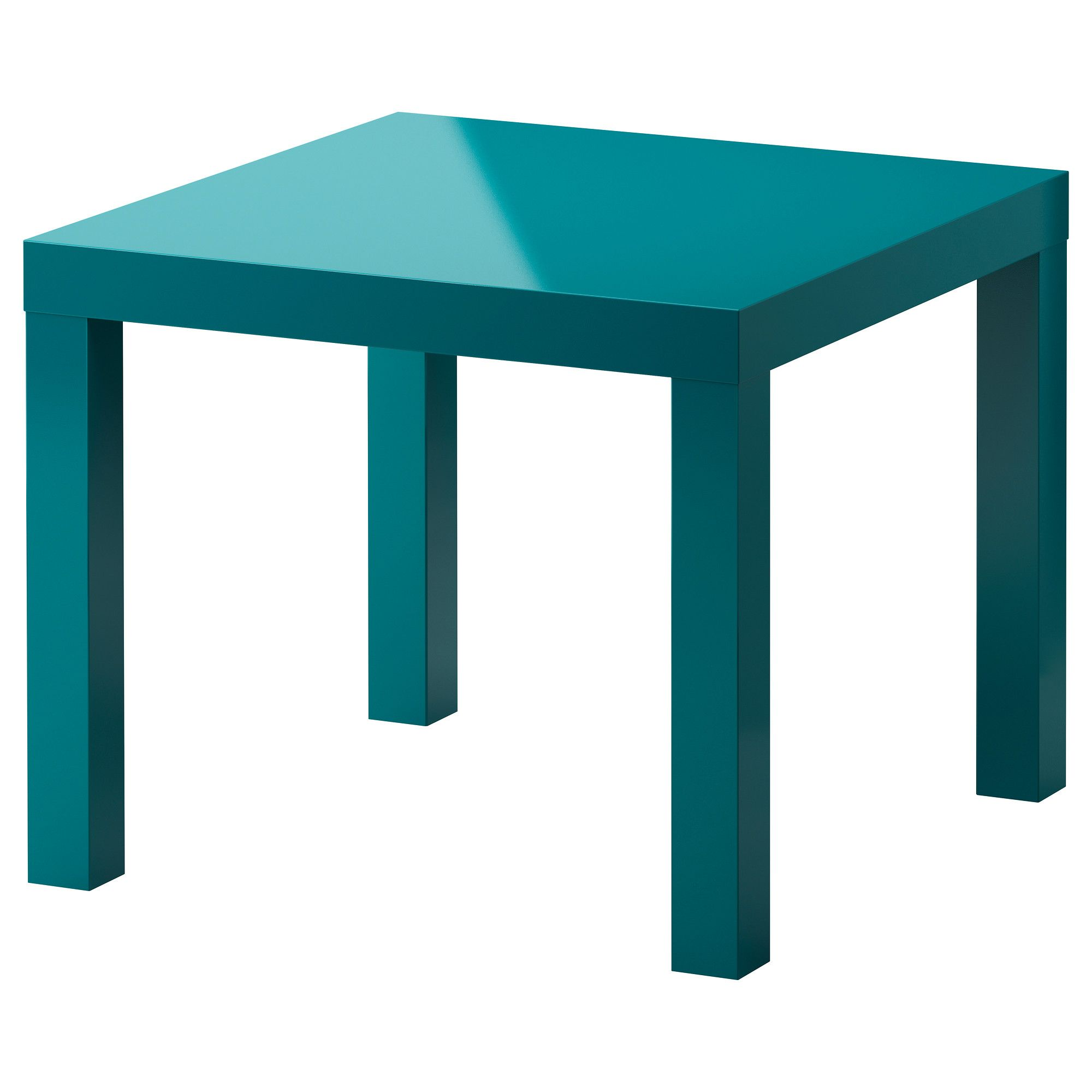 B Organised Wandplank.Ikea Lack Wandregal Montage Wandregal Hochglanz Perfect Hochglanz