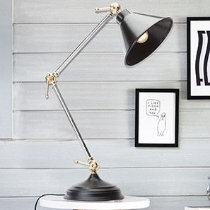 Otto study lamp study lamps otto study lamp mozeypictures Image collections