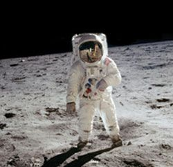 Aldrin1a