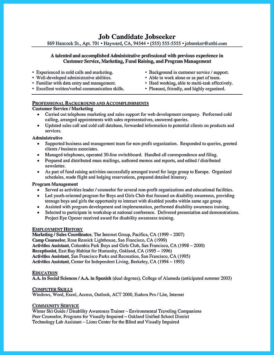 Pin By My Career Plans C On Resume Templates 2019 Basic Resume