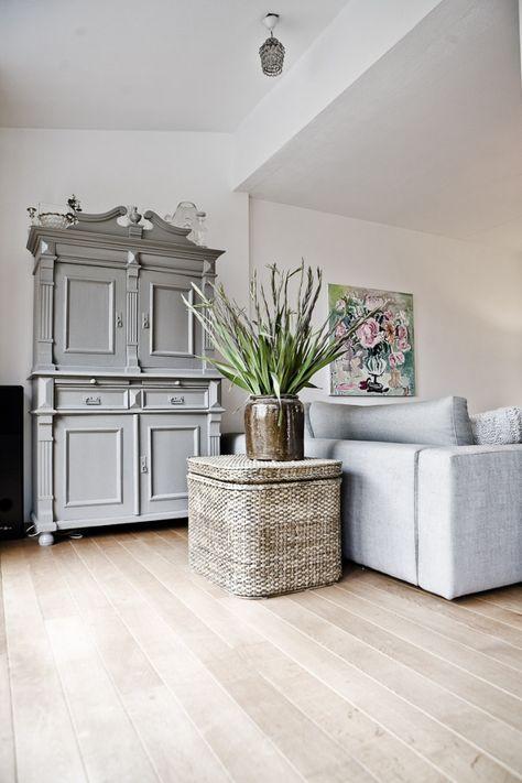 Mooi die plant - #interieur #interieurontwerp #woonkamer #huiskamer ...