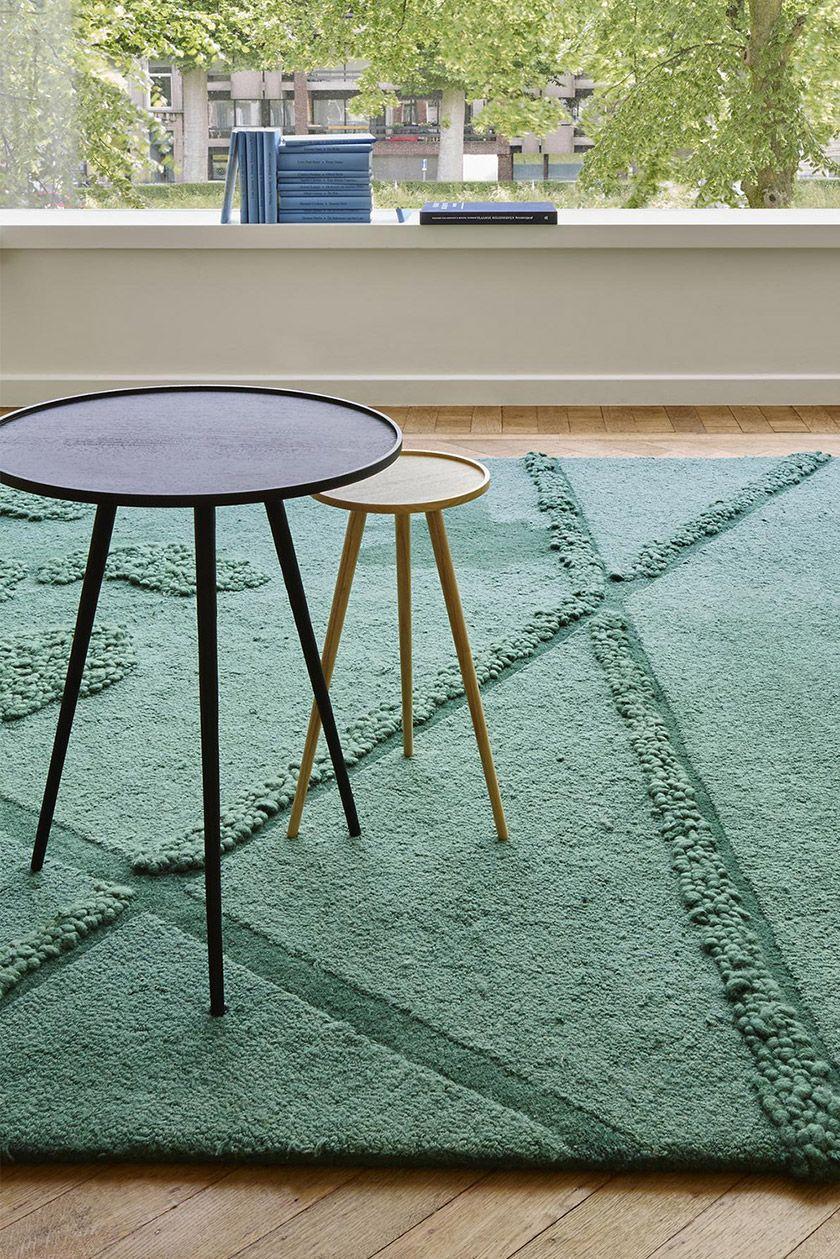 Glacier Coffee Table [ 2000 x 2000 Pixel ]