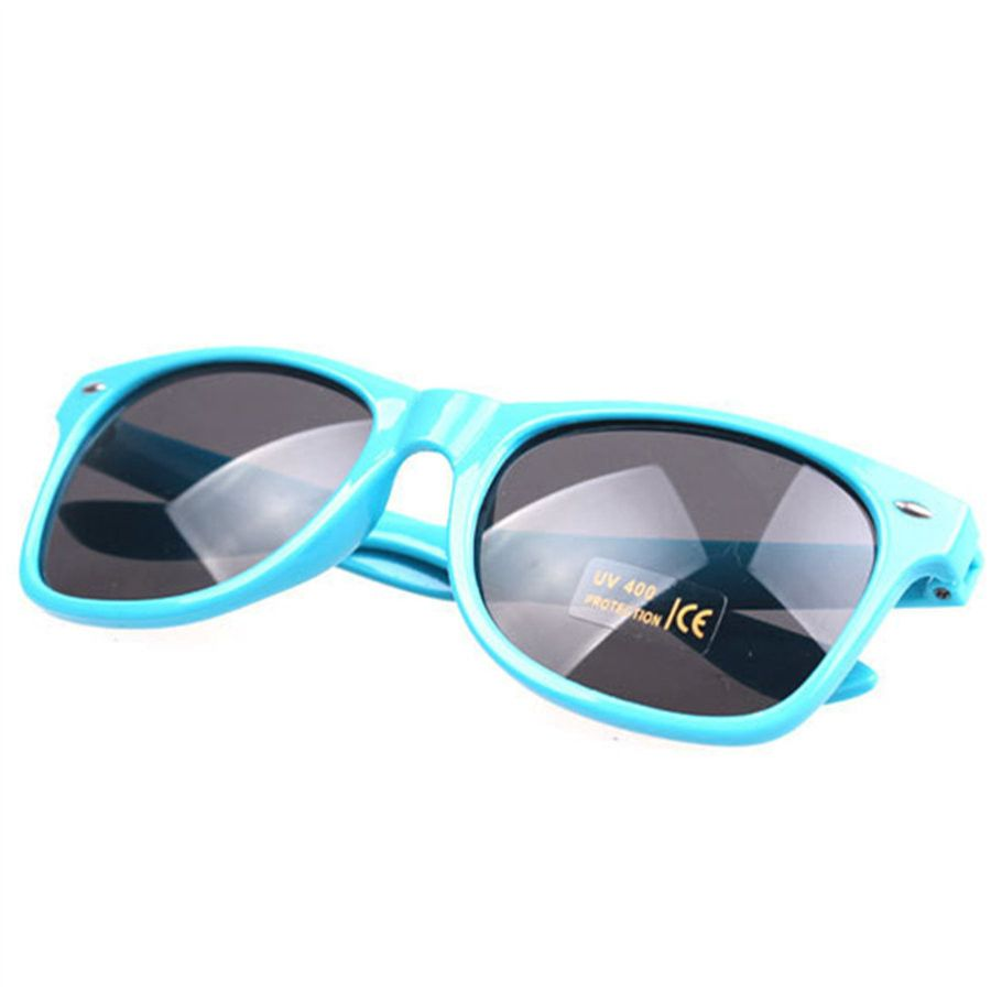 571eea8cfda 14 Colors Vintage UV400 Sunglasses For Women Men Brand Designer Female Male  Sun Glasses Women s men s Glasses Famous Luxury - BikiniConcepts.com -  Online ...