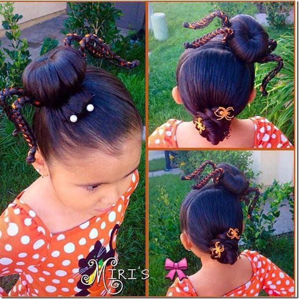 Hair By Lori Halloween Hair Crazy Hair Hair Styles
