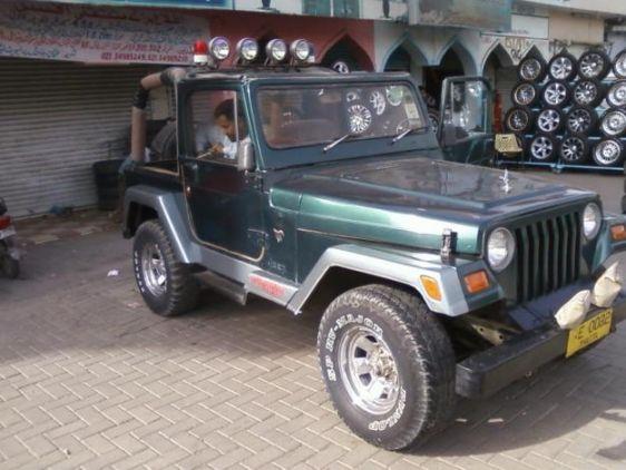 Jeep Cj7 Sale In Pakistan Jeep Cj7 Jeep Cj7