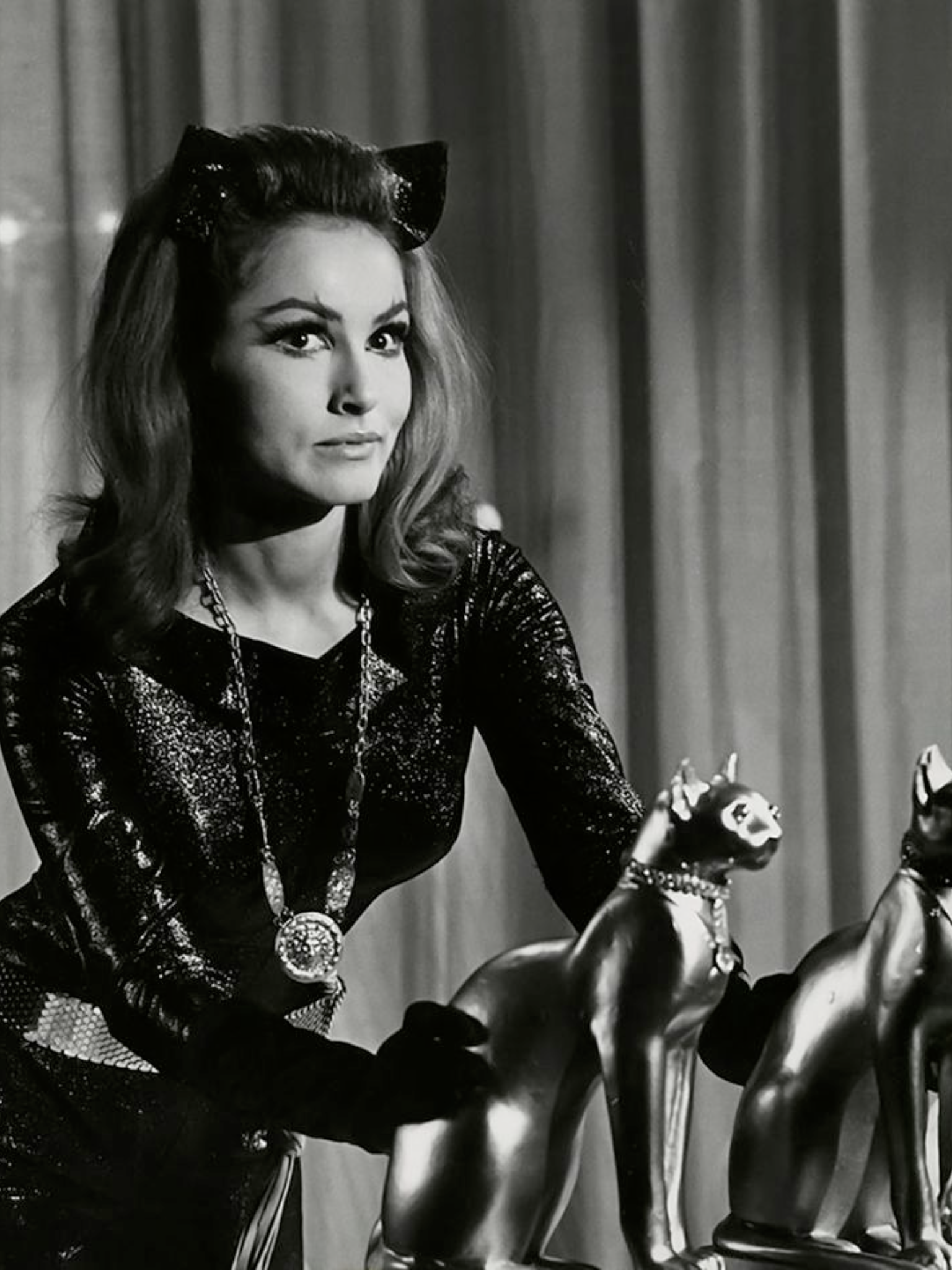 Julie Newmar born August 16, 1933 (age 85) naked (37 photos), Pussy, Fappening, Twitter, underwear 2006
