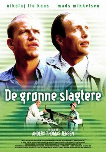 De Grønne Slagtere Foodie Films Film Watch Full Films En Film