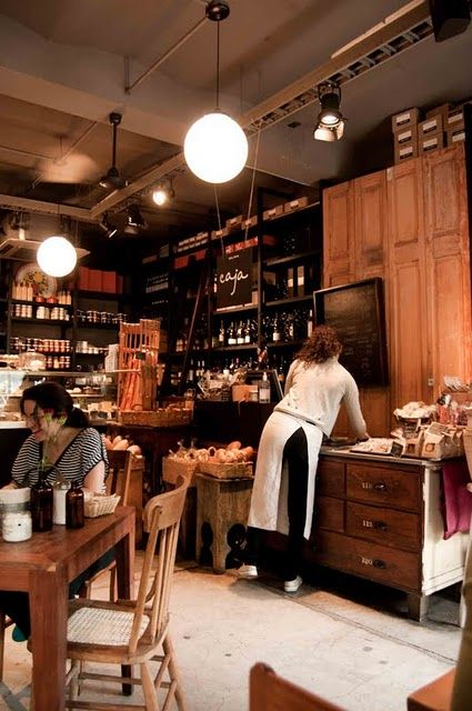 Delirio. Restaurant in Mexico City #MonicaPatiño