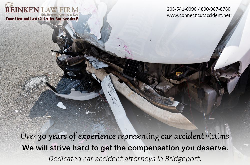 Caraccidentattorney Personal Injury Attorney Injury Attorney Car Accident