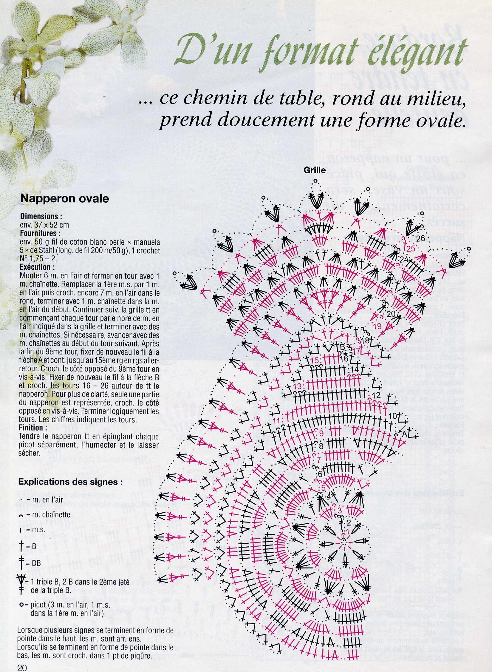 Carpeta ovalada con estrella diagrama | Bitchin\' Stichin ...