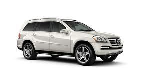 Oh Hay Gl550 See You Soon If Imma Drive A Soccer Mom Car At Least Let Me Do It In Style And Paid For By Arb Used Mercedes Benz Mercedes Suv