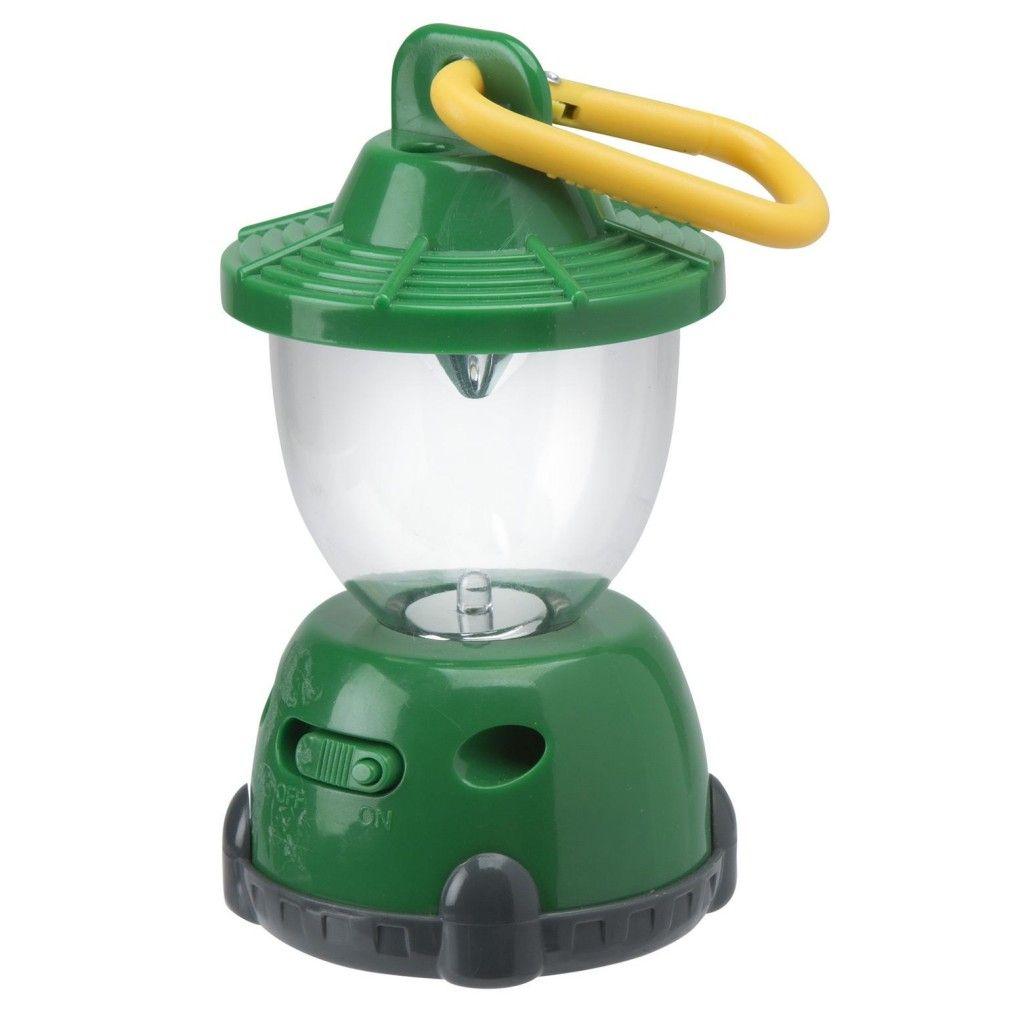 Backyard Safari Mini Lantern | Small lanterns, Outdoor ...