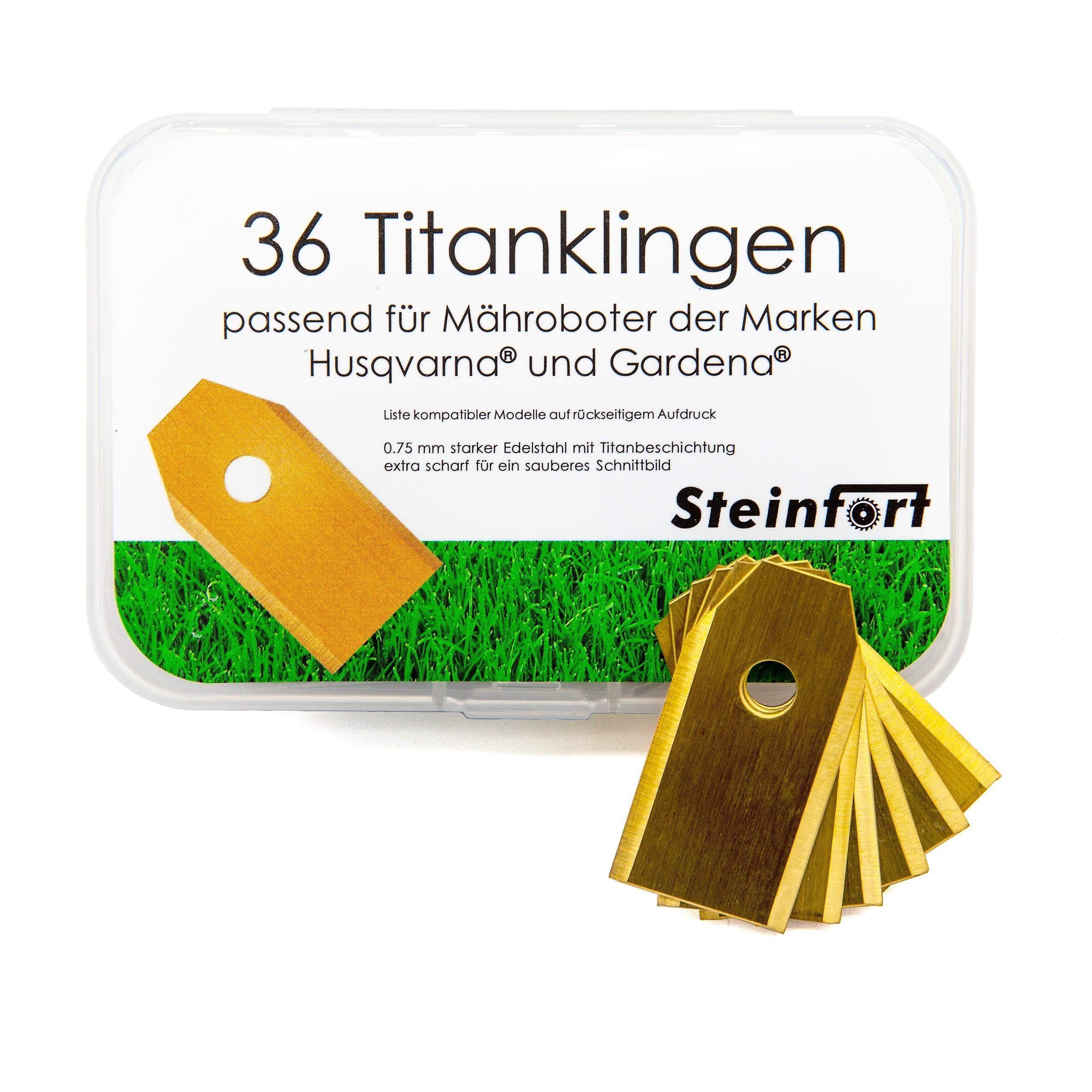 Pin Auf Rasenmaher Elektro Gartengerate