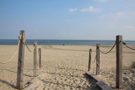 Holländische Nordseeküste – Kurzurlaub auf Texel   teilzeitreisender.de   Bloglovin'