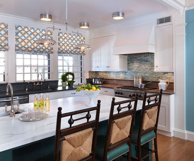 Taylor Interior Design Home Kitchen Design Beautiful Kitchens