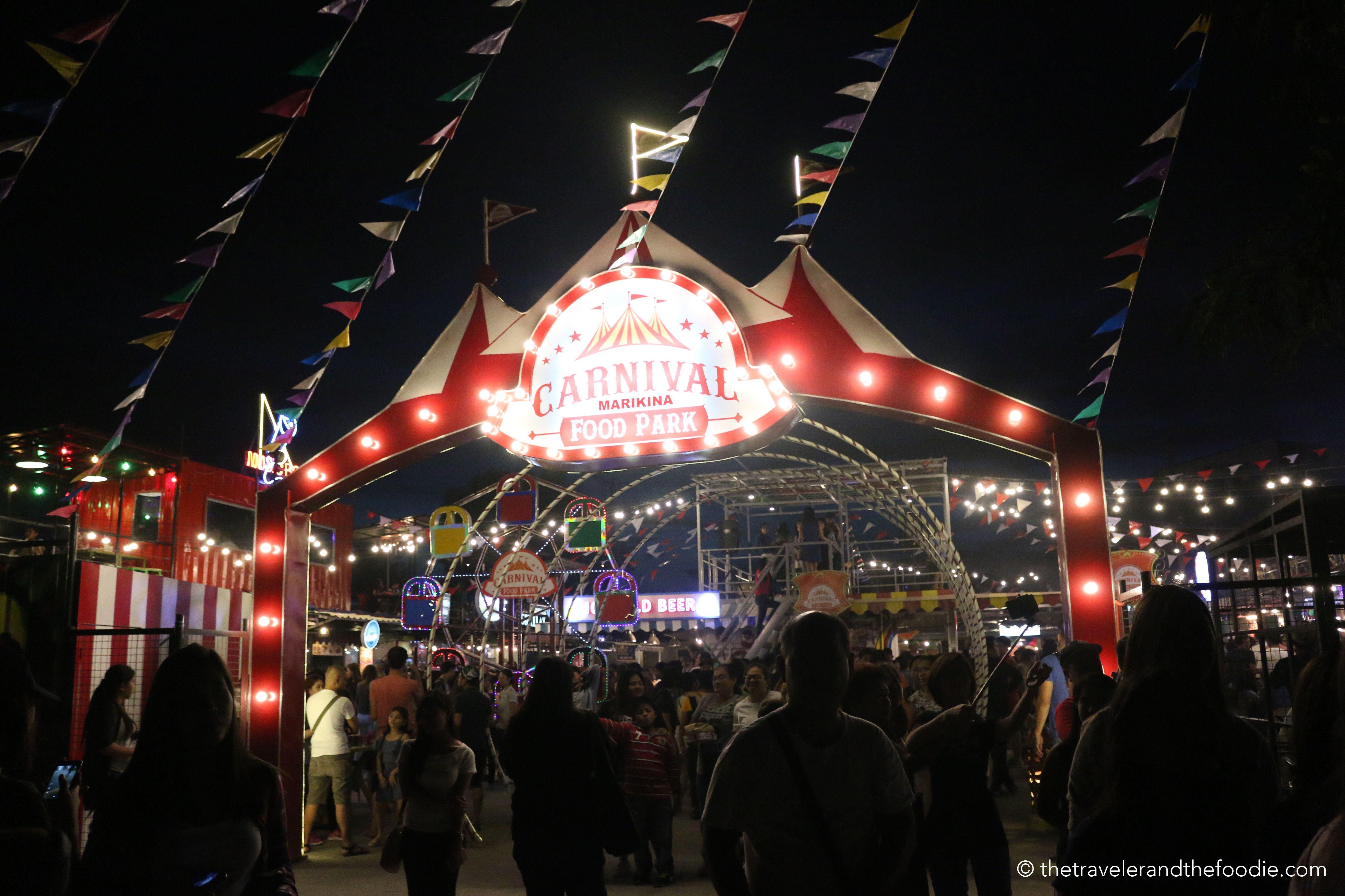 http://thetravelerandthefoodie.com/carnival-foodpark-experience/#.WKVVoBJ96t9