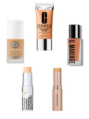 top 10 contouring  highlighting products with tutorials