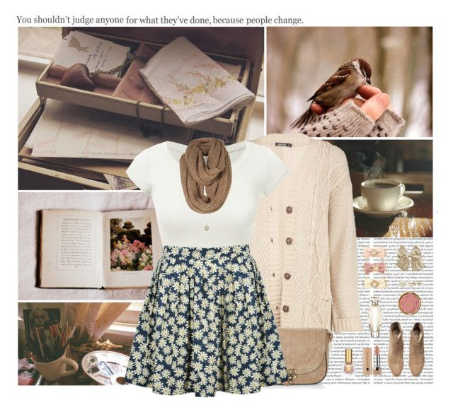 Polyvore, People Change, Lord
