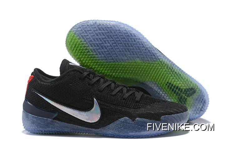huge inventory 796bd ce817 778137641845689239  847239817338192829 Air Jordan Shoes, Espadrilles, Nike  Air, Basketball Shoes, Adidas, Kobe