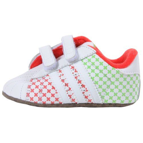 adidas Originals Infant Superstar CF Crib Reflective « Shoe Adds for your  Closet