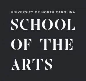 Open Audition Uncsa Short Film Winston Salem Nc University Of North Carolina Casting Call Acting Auditions