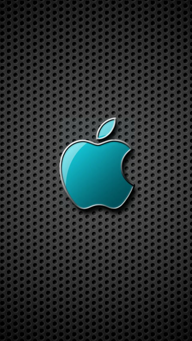 Apple iPhone 6 Wallpaper HD 23079 Logos iPhone 6