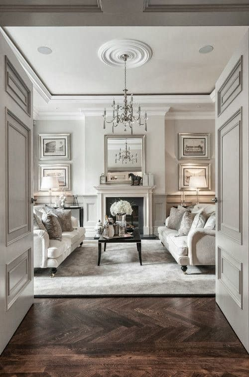 Off White Upper East Side Manhattan Designwhat A Gorgeous Space Alluring Best Ceiling Design Living Room Inspiration Design