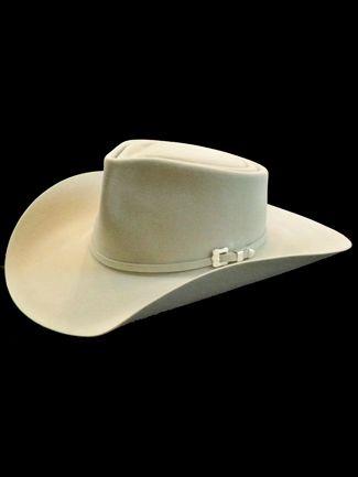 Roy Rogers  famous hat  57ee8d8ef7c