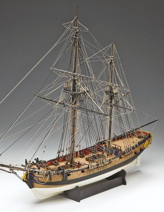 Wooden Ship Kits Tall Ship Model Kits Ages Of Sail Wooden Toys In
