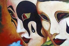 máscara - Pesquisa Google