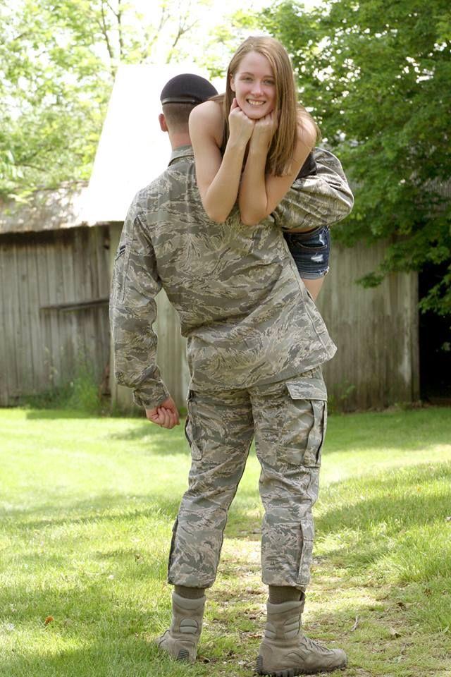 Donating Wedding Dress To Military Brides – Mini Bridal