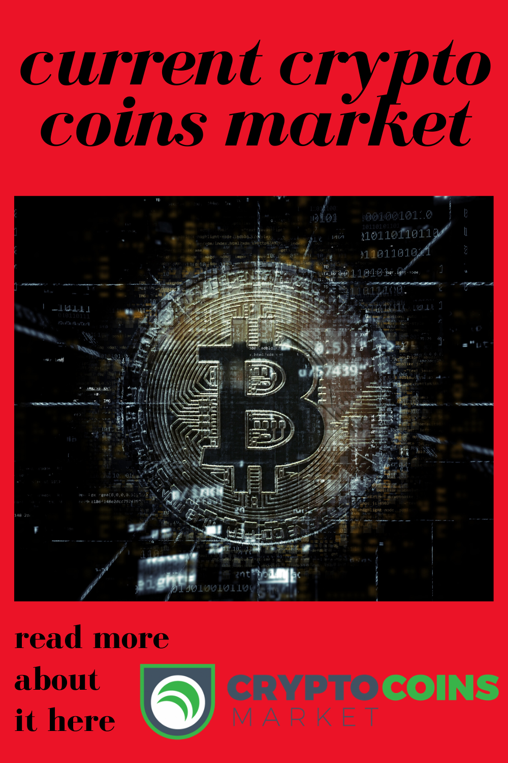 Current Crypto Coins Market Crypto Coins Market in 2020