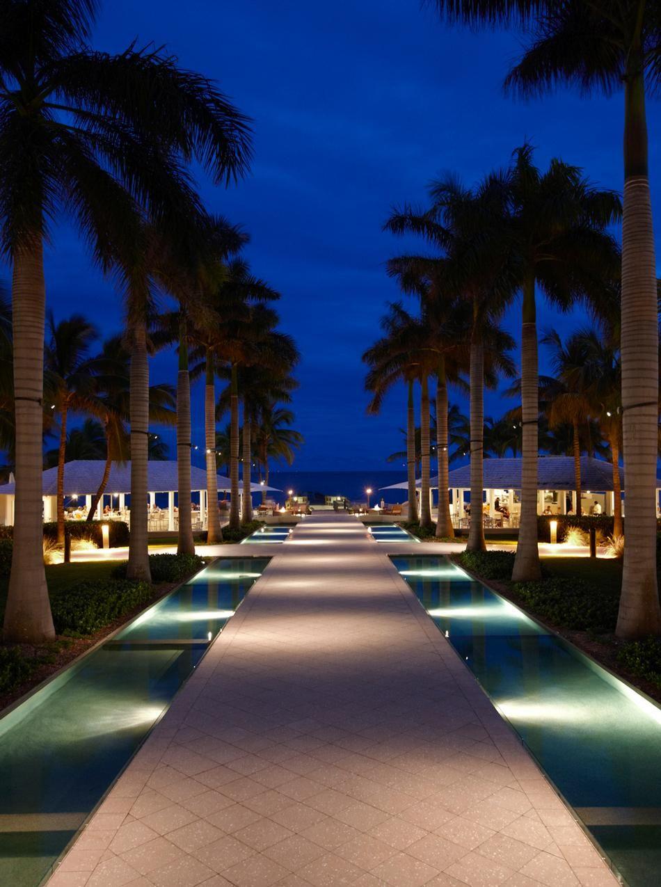 Casa Marina Resort - Key West. Of Beautiful