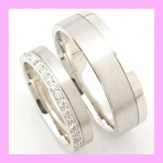 Gorgeous Engagementrings Ring 6198127403 Gorgeous Rings In 2018