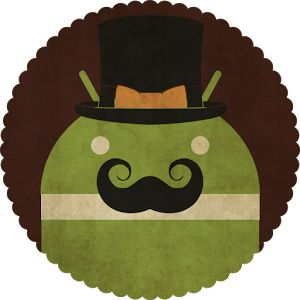 Vintage Icon Pack Apk 4 2 9 Download Vintage Icons Hd Icons Icon Pack