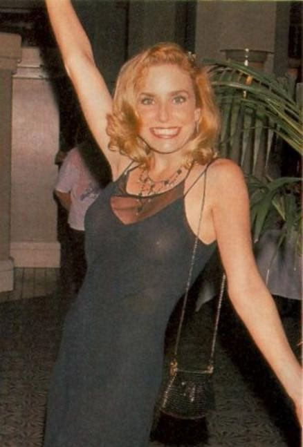 Think, that Dana plato sexy images can find