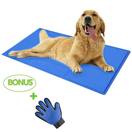 Dog Bed Covers 2me Dog Cooling Mat Cool Summer Pad And Bed Cover