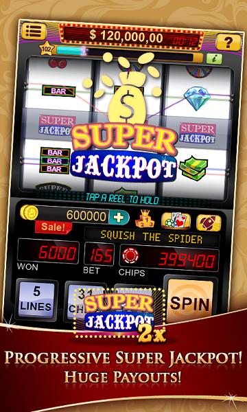 live signature roulette