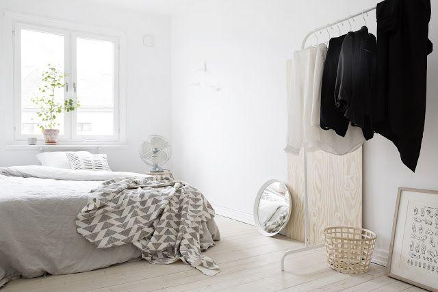 Woonideeen Slaapkamer Paars : Pin van ella donut op bedroom pinterest