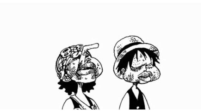 || One Piece ☯