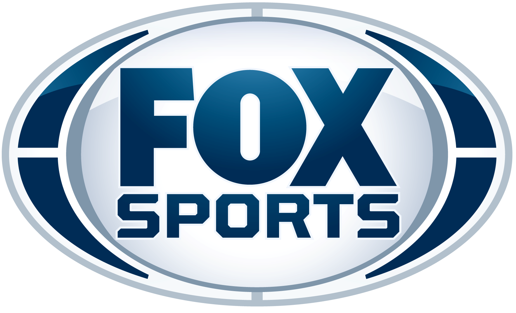 watch fox sports 1 hd online free