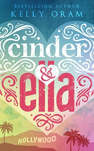 Cinder & Ella by Kelly Oram https://smile.amazon.com/dp/B00MRLYO7K/ref=cm_sw_r_pi_dp_x_1L8-xbPQB7KZJ