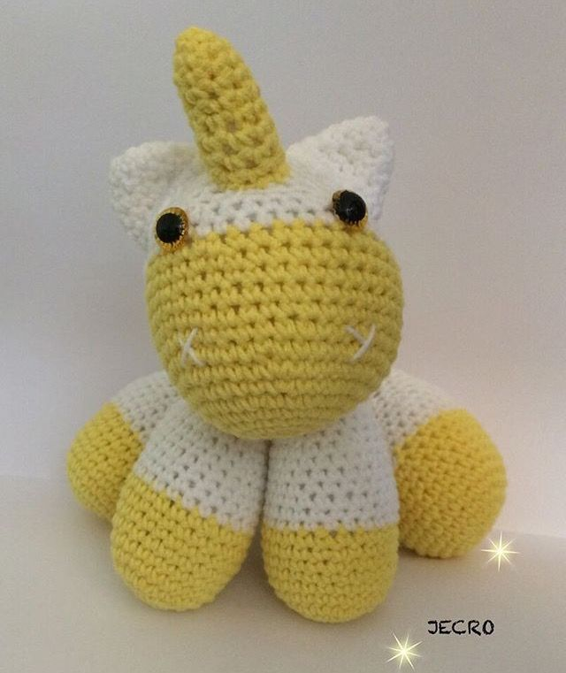 Hermosa Crochet Patrón De Bufanda Subordinado Componente - Manta de ...