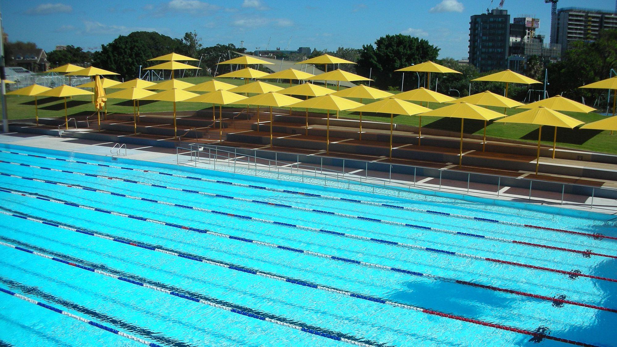 Pin On Wo Swimming Pool