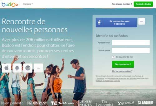 Business Insider rencontres sites Web