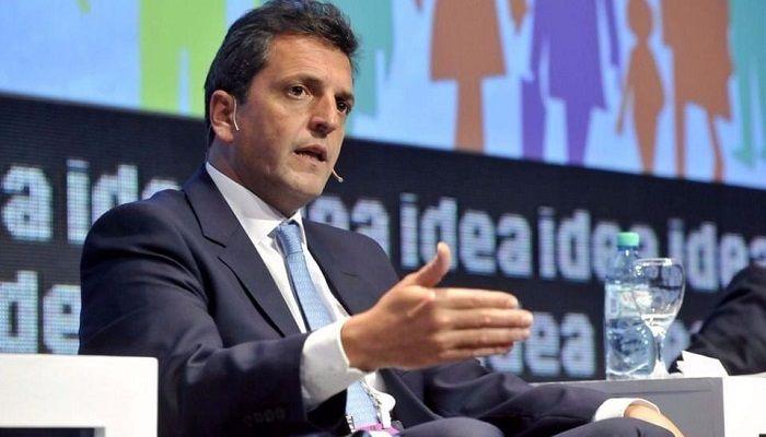 Según Massa, el ajuste a los jubilados cuesta 10 mil millones de pesos al año: El diputado nacional pidió hoy al Gobierno que de marcha…