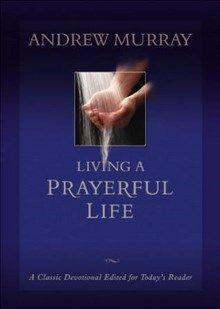Faithful Reads: Free and Bargain Christian Kindle Books